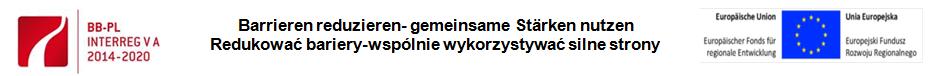 OBTZ-EU